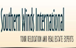 Southern Winds International