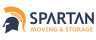 Spartan Moving and Storage