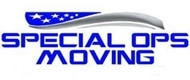 Special Ops Moving