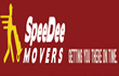 Speedee Movers
