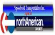 Speedwell Transportation, Inc