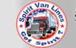 Spirit Van Lines