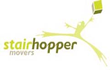 Stairhooper Movers