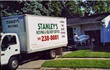 Stanleys Moving & Delivery Service