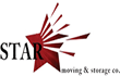 Star Moving & Storage Co, Inc