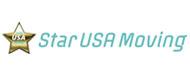 Star USA Moving LLC
