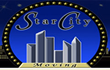 StarCity Moving