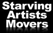 Starving Artists Movers Corp