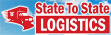 State to State Logistics Inc