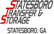 Statesboro Transfer & Storage Company, Inc