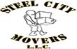 Steel City Movers, LLC