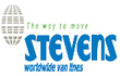 Stevens Worldwide Van Lines-Corporate