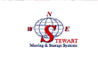Stewart Moving & Storage Systems