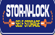 Stor-n-Lock State