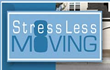 Stress Less Moving