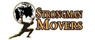 Strongman Movers