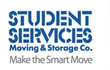 Student Services Moving Company, Inc