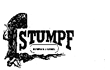 Stumpf Moving & Storage