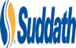 Suddath International