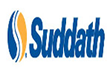 Suddath Relocation Systems-MD