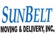 Sunbelt Moving And Delivery, Inc