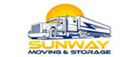 Sunway Moving And Storage