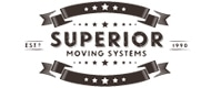 Superior Moving Systems Inc