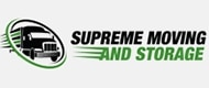 Supreme Moving and Storage