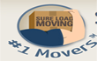 Sure Load Moving