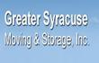 Syracuse Relocation Services, Inc