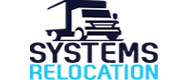 Systems Relocation