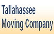 Tallahassee Moving Company