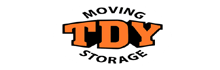 TDY Moving & Storage