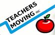 Teachers Moving, Inc