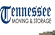 Tennessee Moving And Storage