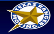 Texas Ranger Moving Co, LLC