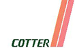 The Cotter Moving & Storage Company