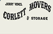 The Jerry Vencl Corlett Movers & Storage Co, Inc