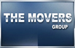 The Movers Group
