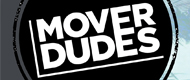 The Moving Dudes