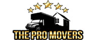 The Pro Movers