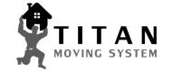 Titan Moving System LLC