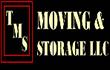 Tms Moving & Storage Llc