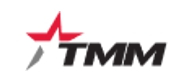 Total Military Management Inc