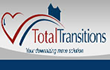 Total Transitions