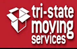 Tri-State Moving Services