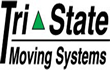 Tri State Moving Systems