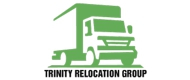 Trinity Relocation Group