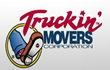 Truckin Movers