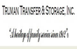 Truman Transfer & Storage Inc